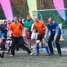 Football ICT 2012, MG_3544