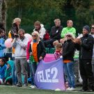 Football ICT 2012, MG_3550