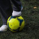 Football ICT 2012, MG_3557