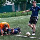 Football ICT 2012, MG_3564