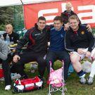 Football ICT 2012, MG_3584